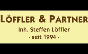 Löffler & Partner