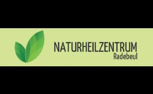 Naturheilzentrum / Naturheilpraxis Radebeul