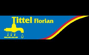 Heizung-Sanitär Tittel Florian