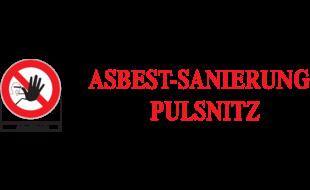 Asbest-Sanierung Pulsnitz
