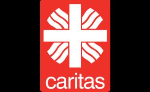Caritas-Sozialstation Pirna