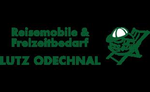 Bild zu Reisemobile Odechnal in Friedersdorf Gemeinde Neusalza Spremberg