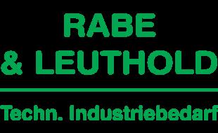 Rabe & Leuthold