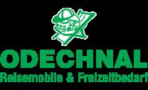 Reisemobile Odechnal