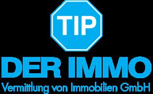 DER IMMO TIP, Vermittlung von Immobilien GmbH
