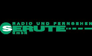 Radio und Fernsehen Serute GmbH
