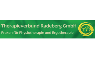 Therapieverbund Radeberg GmbH