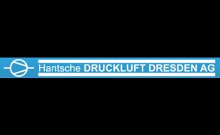 Hantsche Druckluft Dresden AG