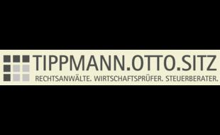 Tippmann.Otto.Sitz Rechtsanwälte, Witschaftsprüfer, Steuerberater