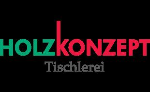 HOLZKONZEPT Tischlerei