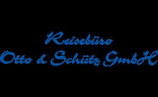 Reisebüro Otto und Schütz GmbH