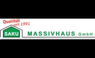 Bild zu SAKU MASSIVHAUS GmbH in Freiberg in Sachsen