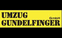 Bild zu Umzug Gundelfinger Relocation GmbH in Mittweida