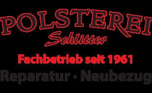 Bild zu Polsterei Schlitter in Dresden
