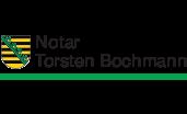 Notar Torsten Bochmann