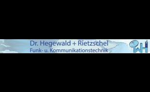Dr. Hegewald & Rietzschel