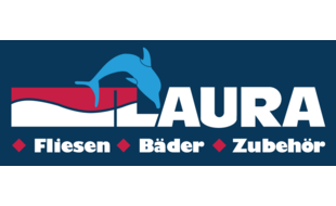 LAURA Fliesen-Bäder-Zubehör Vertriebs GmbH