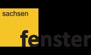 Sachsenfenster GmbH & Co.KG
