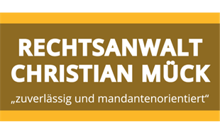 Mück Christian