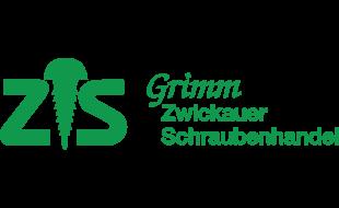 Grimm Zwickauer Schraubenhandel