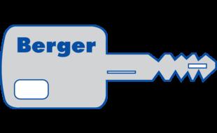 Logo von Berger