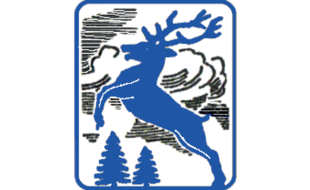Bräuer GmbH