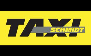 Bild zu Taxi & Mietwagen Schmidt in Radeburg
