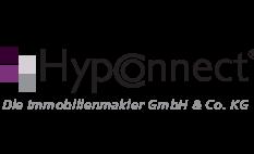 Hypoconnect - Die Immobilienmakler