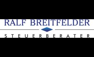 Bild zu Breitfelder, Ralf Steuerberater in Hohenstein Ernstthal