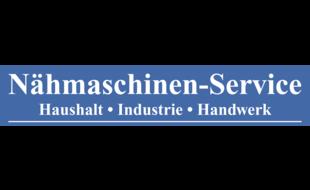 Nähmaschinen-Service Sljussarenko