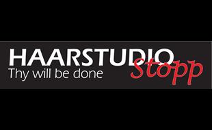 Haarstudio STOPP