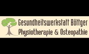 Gesundheitswerkstatt Böttger Physiotherapie und Osteopathie
