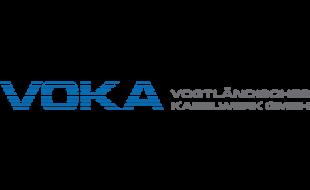 VOKA Vogtländisches Kabelwerk GmbH