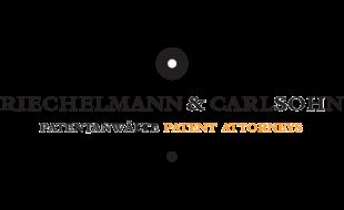 Riechelmann & Carlsohn