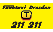 Taxi Funk-Taxi-Zentrale e.G.