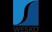 Logo von WESKO GmbH