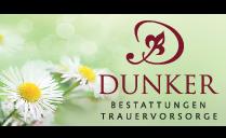 Bestattungen Dunker Dresden GmbH