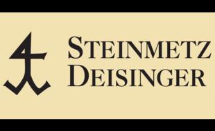 Steinmetz Deisinger