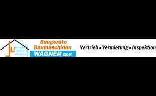 Baugeräte Wagner