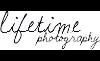 Logo von Lifetime Photography