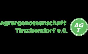Agrargenossenschaft Tirschendorf eG