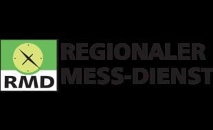 REGIONALER MESS-DIENST GmbH