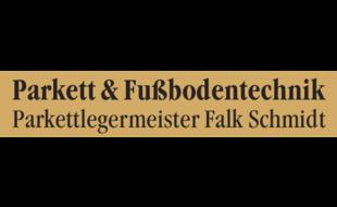 Parkett & Fussbodentechnik Schmidt