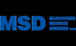 MSD Maschinen Service Dresden GmbH