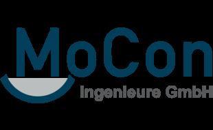 Logo von MoCon Ingenieure GmbH