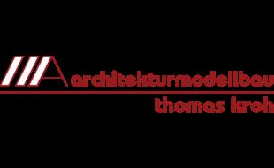 Architekturmodellbau Thomas Kroh
