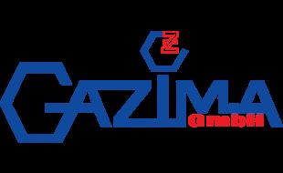 Gazima GmbH