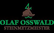 OSSWALD Grabmale