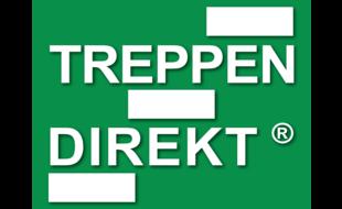 Treppen-Direkt GmbH