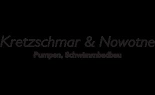 Bild zu Kretzschmar & Nowotne in Elstra